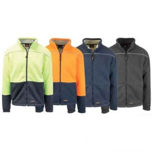 Bonded-Polar-Fleece-With-Sherpa-Jacket-main