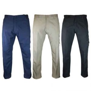 Cotton-CanvasCargo-Work-Pants-WithDTM-CODURA-Trims-main