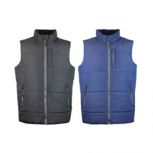 PUFFER-VEST-WITH-POLAR-FLEECE-LINING