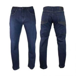 Stretch-Denim-Work-Jeans-With-contrast-CODURA-Trims