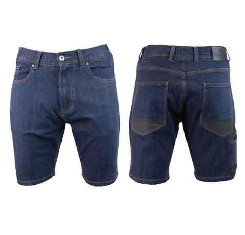 Stretch-Denim-Work-Jeans-With-contrast-main